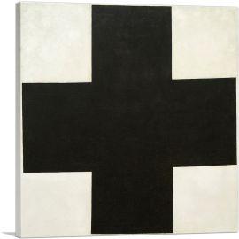 Black Cross 1913