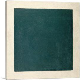 Black Square 1915