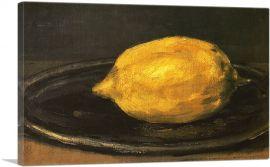 The Lemon 1880