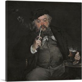 Le Bon Bock 1873