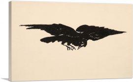 The Raven 1875