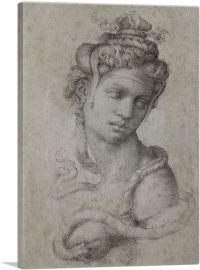 Cleopatra 1534