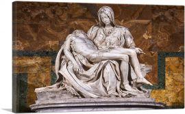 Pieta 1499