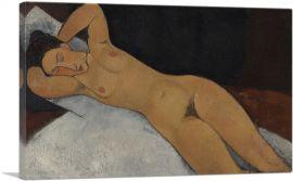 Nude 1917