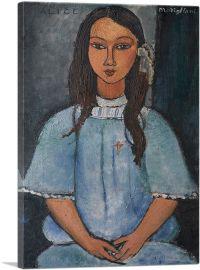 Alice 1919