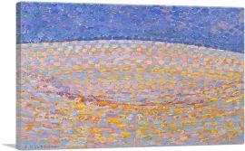 Dune III 1909