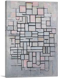 Composition 6 1914
