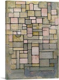 Composition 8 1914