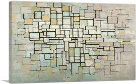 Composition 1913