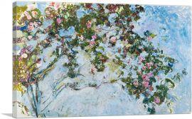 Roses 1925