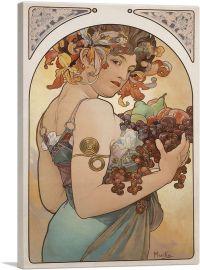 Fruit 1897