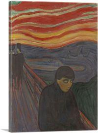 Despair 1894