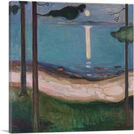 Moonlight 1895