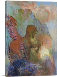 Pegasus 1895