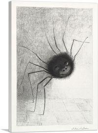 Spider 1887