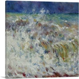 The Wave 1882