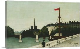 Notre Dame 1909