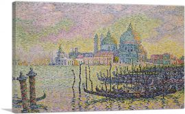 Grand Canal - Venise 1905