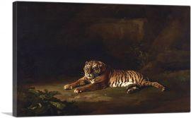 Tiger 1770