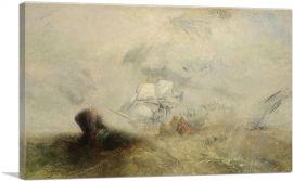 Walers 1845