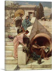 Diogenes 1882